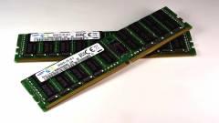 Így állunk át DDR3-ról DDR4-es memóriákra kép