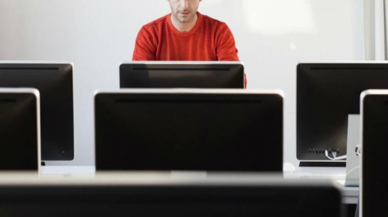Iskolakezdés - Tanuljunk az internetről! kép