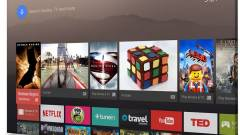 Asus Nexus Player: az első Android TV-s fecske kép