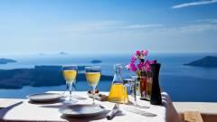 Görögországba küldene nyaralni a Google kép