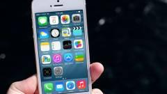Több hibát is magával hozott az iOS 8 kép