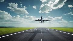 Már az európai repülőjáratokon is használhatjuk a kütyüinket kép