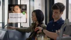 3G-s okosórával készül az LG is kép