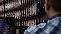 Ukrajna kell a BlackEnergy kártevőnek kép