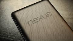 Csak néhány hétre van a HTC Nexus 9 érkezése? kép