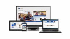 Már 10 gigabájtos fájlt is kezel a OneDrive kép