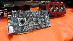 Saját GPU-t fejleszt a Samsung kép