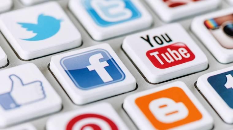 Hogyan ütemezd a Facebook és a Twitter bejegyzéseit? kép
