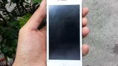 Hogyan kerüljük el a mobil hamisítványokat? kép