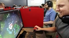 Futni fognak a PC-n az új játékok? - ellenőrizd! kép