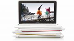 Hogyan használj egy Chromebookot PC-módra? kép