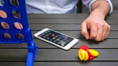 5 tipp az okostelefon-kezdőképernyő átalakításához kép