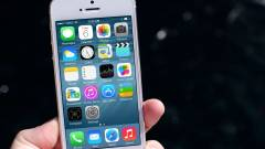 Minden, amit ki kell próbálnod az iOS 8-ban kép