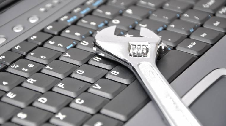 Így bővítheted a laptopod tárhelyét a legegyszerűbben kép