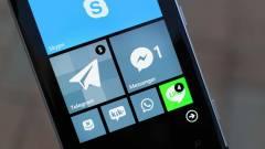 A legjobb üzenetküldők Windows Phone-ra kép