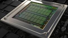 Megjöttek az új NVIDIA GPU-k, szétszakadnak a tech cégek - a hét legfontosabb hírei kép