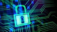 Félsz a Dropboxtól? Így titkosítsd a feltöltendő fájljaidat! kép