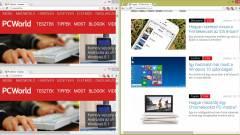 Így rendezd villámgyorsan az ablakokat a leghasznosabb Windows-kiegészítővel kép