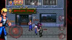 5 kiváló retró játék Androidra kép