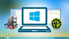 Ezeket a programokat tedd fel egy friss Windowsra kép