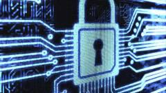 A VPN sem véd meg mindentől kép
