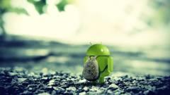 Hogyan futtass androidos alkalmazásokat Windows 8 alatt? kép