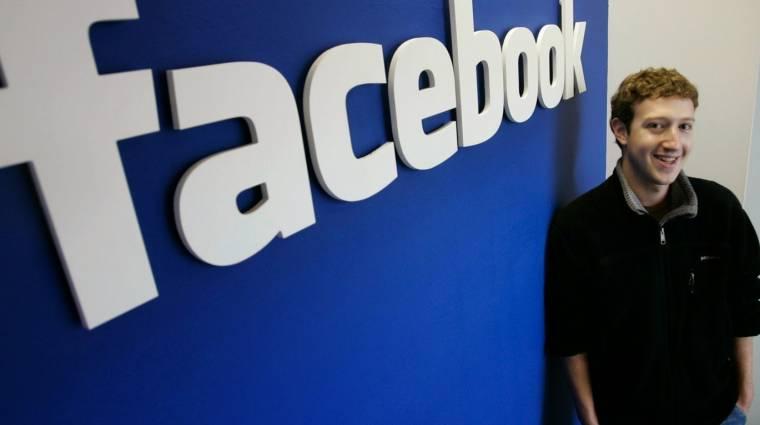 Tíz rejtett Facebook-képesség, amit érdemes ismerni kép