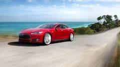 Tesla Model D: minden, amit tudni kell róla kép