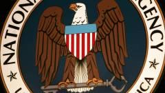 ProtonMail: az NSA-biztos levelező kép