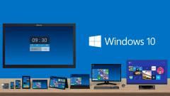 Windows 10: ez a felhasználók akarata kép