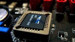 Tipikus BIOS-beállítási hibák, amiket legalább TE ne kövess el kép