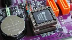 Tipikus BIOS-beállítási hibák, amiket legalább TE ne kövess el: 2. rész kép