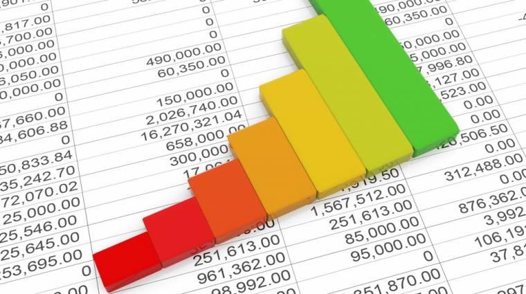 Hogyan ágyazz Excel-fájlokat egymásba? kép