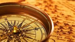 Hogyan navigálj offline, külföldön? kép