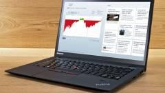 2014 legjobb laptopjai kép
