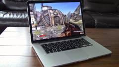 Így játssz Macen a windowsos játékokkal kép