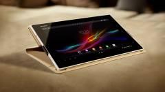 Az 5 legjobb tablet karácsonyra kép