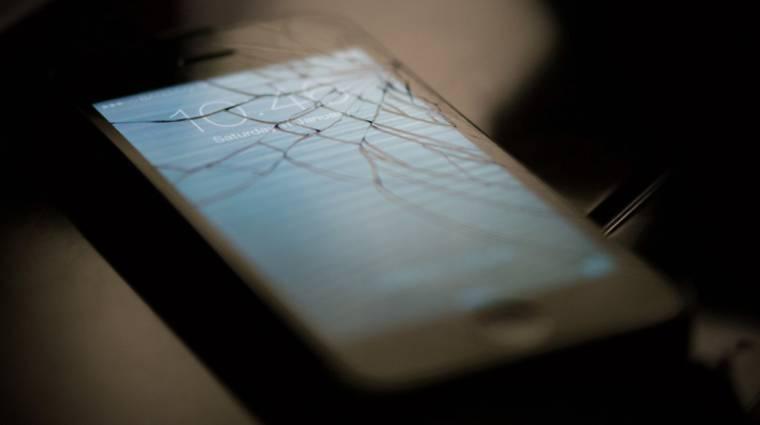 5 érdekesség az Apple zafírüveges kudarcáról kép