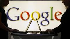 Az EU szétszedné a Google-t, átalakul az LG, a Samsung és a Sony - hírösszefoglaló kép