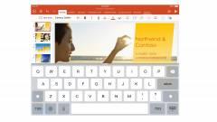 Ingyen Microsoft Office mobilokra és táblákra kép