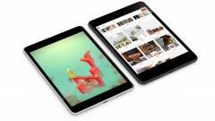 Nokia N1: baráti áron is felső kategóriás tablet kép