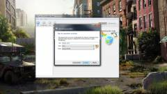Hordozható virtuális számítógép Windows alatt kép