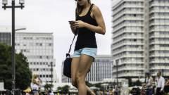 Védik a magánszféránkat a ZTE mobiljai kép