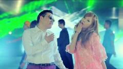 Kiütötték a Sonyt, a Gangnam Style a király - hírösszefoglaló kép