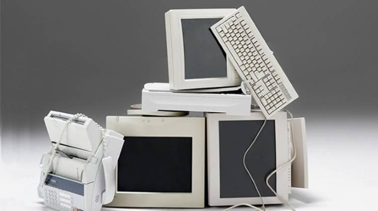 Hogyan hasznosítsuk a kiszuperált PC-t kép