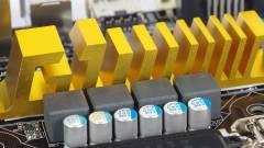 Chipkészlet-összehasonlító: H97 vs. Z97 kép