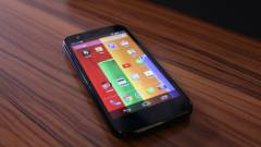 Az 5 legjobb olcsó okostelefon karácsonyra kép