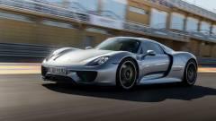 10 dolog, amit tudnod kell a Porsche szuperautó-gyáráról kép