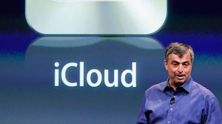 2014 legnagyobb tech kudarcai kép