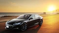 Ezek voltak 2014 legjobb tech autói kép